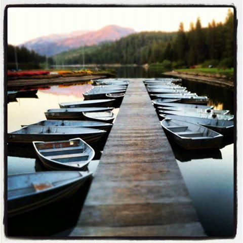 hume-lake-3