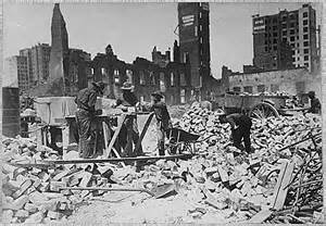 1906-sf-earthquake